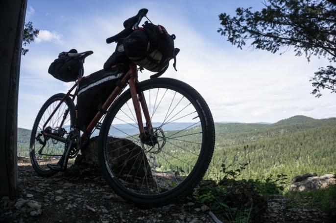 The Rove - Bargain Adventure Tool
